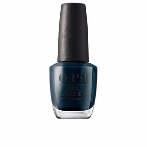 NAIL LACQUER #cia color is awesome