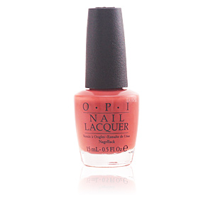 NAIL LACQUER #NLW58-yany my doodle 15 ml