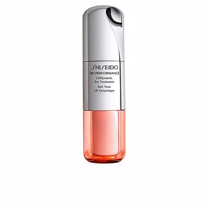 Contorno de ojos BIO PERFORMANCE lift dynamic eye treatment Shiseido