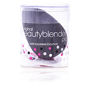 Make-up-Schwamm BEAUTY BLENDER #black Beauty Blender