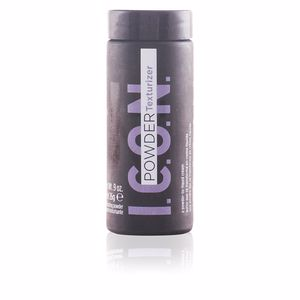 Hair styling product POWDER texturizer I.c.o.n.