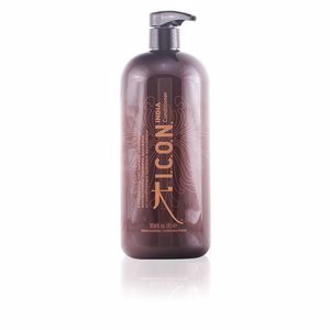 Hair repair conditioner INDIA conditioner I.c.o.n.