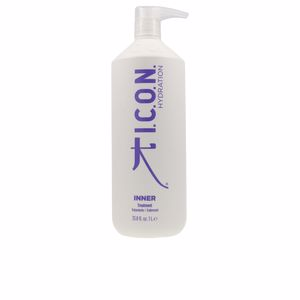 INNER moisturizing treatment 1000 ml