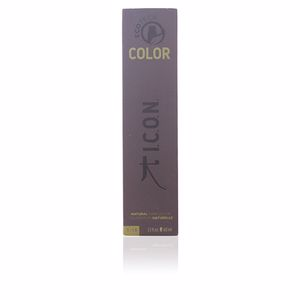 Haarfarbe ECOTECH COLOR natural color #11.00ultra natural platinum I.c.o.n.