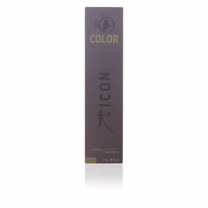 Couleurs ECOTECH COLOR natural color #1.11 blue black I.c.o.n.