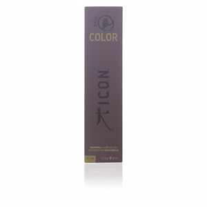 Tintes ECOTECH COLOR natural color #10.2 beige platinum I.c.o.n.