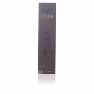 Haarfarbe ECOTECH COLOR natural color #11.2 ultra beige platinum I.c.o.n.