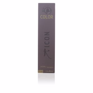 Haarverf ECOTECH COLOR natural color #6.2 dark beige blonde I.c.o.n.
