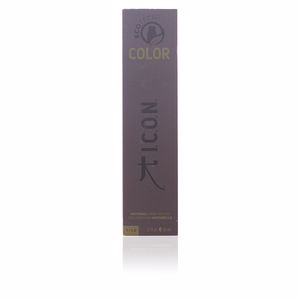 Couleurs ECOTECH COLOR natural color #7.2 medium beige blonde I.c.o.n.