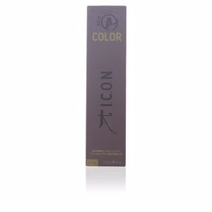 Couleurs ECOTECH COLOR natural colo#9.2 very light beige blonde I.c.o.n.