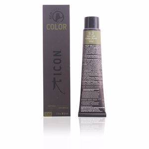 Couleurs ECOTECH COLOR natural #9.3 very light golden blonde I.c.o.n.