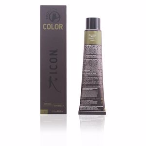 Haarfarbe ECOTECH COLOR #booster red I.c.o.n.
