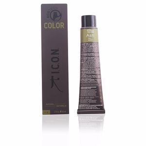 Couleurs ECOTECH COLOR hi-lift #101ss ash I.c.o.n.