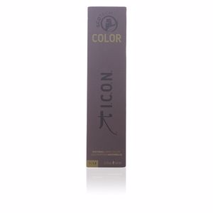 ECOTECH COLOR hi-lift #107ss irisé 60 ml