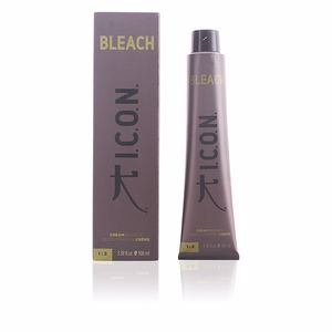 Dye ECOTECH COLOR cream bleach I.c.o.n.