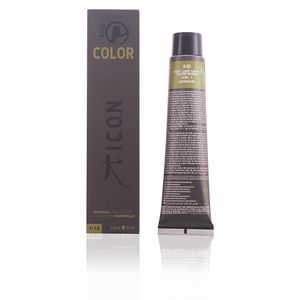 Couleurs ECOTECH COLOR #9.43 very light copper golden blonde I.c.o.n.