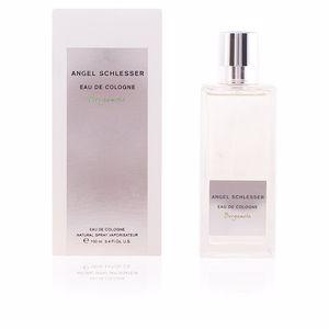 Angel Schlesser BERGAMOTA  perfume