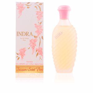 Ulric De Varens INDRA  perfume