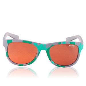 Okulary Przeciwsloneczne ARNETTE AN4222 235187 Arnette