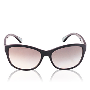 61edcda3188 Sunglasses products - Perfumes Club
