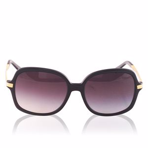 Adult Sunglasses MK2024 316011 Michael Kors