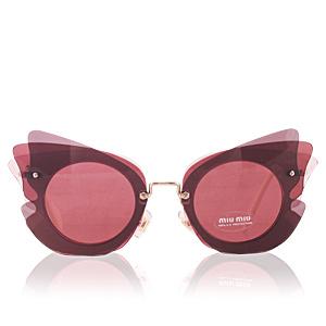 Gafas de Sol para adultos MIU MIU MU02SS VA50A0 Miu Miu