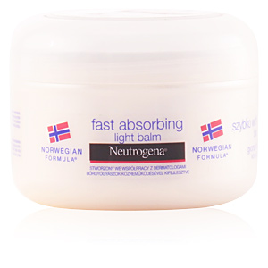 FAST ABSORBING