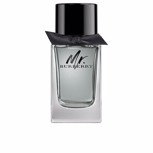 Burberry MR BURBERRY perfume