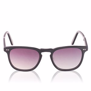 Adult Sunglasses PALTONS BALI 0621 143 mm Paltons