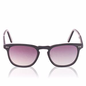 Okulary przeciwsłoneczne dla dorosłych PALTONS BALI 0621 143 mm Paltons