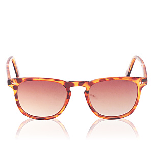 Adult Sunglasses PALTONS BALI 0622 143 mm Paltons