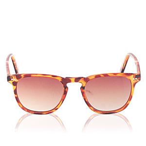 Okulary przeciwsłoneczne dla dorosłych PALTONS BALI 0622 143 mm Paltons