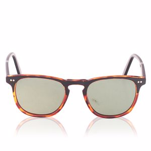 Adult Sunglasses PALTONS BALI 0623 143 mm Paltons