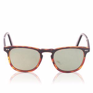 Sonnenbrille für Erwachsene PALTONS BALI 0623 143 mm