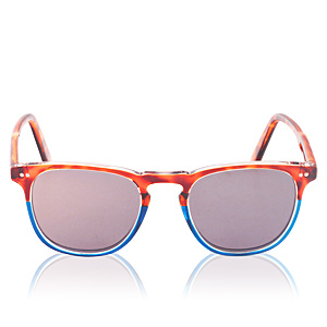 Adult Sunglasses PALTONS BALI 0624 143 mm Paltons