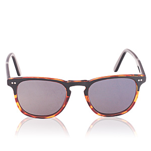 Adult Sunglasses PALTONS BALI 0625 143 mm Paltons