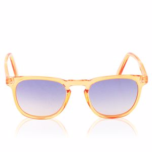 Adult Sunglasses PALTONS BALI 0626 143 mm Paltons