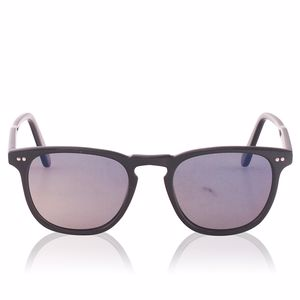 Adult Sunglasses PALTONS BALI 0627 143 mm Paltons