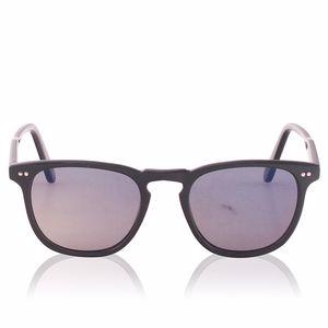 Okulary przeciwsłoneczne dla dorosłych PALTONS BALI 0627 143 mm Paltons