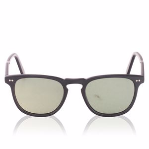 Adult Sunglasses PALTONS BALI 0628 143 mm Paltons
