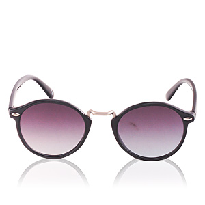 Sunglasses PALTONS COCOA 0421 140 mm Paltons