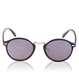 Adult Sunglasses PALTONS COCOA 0423 140 mm Paltons
