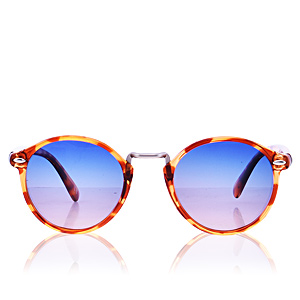 Sunglasses PALTONS COCOA 0425 140 mm Paltons