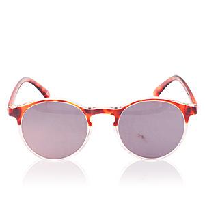 Okulary przeciwsłoneczne dla dorosłych PALTONS KUAI 0523 139 mm Paltons