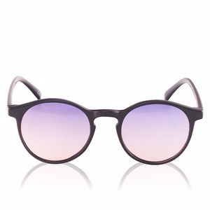 Sonnenbrille für Erwachsene PALTONS KUAI 0524 139 mm Paltons
