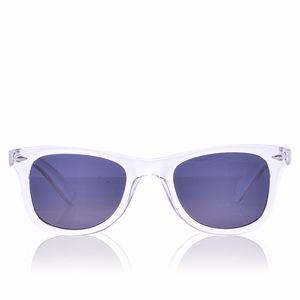 Okulary przeciwsłoneczne dla dorosłych PALTONS IHURU 0721 142 mm Paltons
