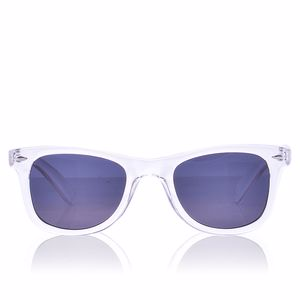 Gafas de Sol para adultos PALTONS IHURU 0721 142 mm Paltons
