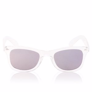 Adult Sunglasses PALTONS IHURU 0722 142 mm Paltons