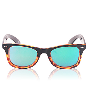 Adult Sunglasses PALTONS IHURU 0726 142 mm Paltons