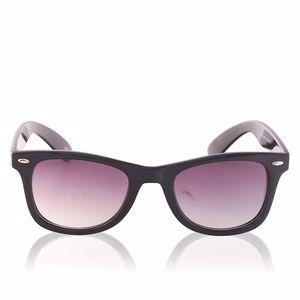 Okulary przeciwsłoneczne dla dorosłych PALTONS IHURU 0728 142 mm Paltons